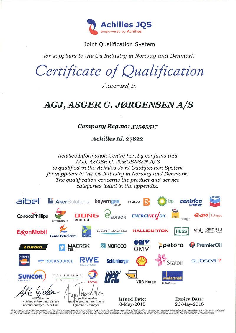 Achilles-2015-2016-AGJ