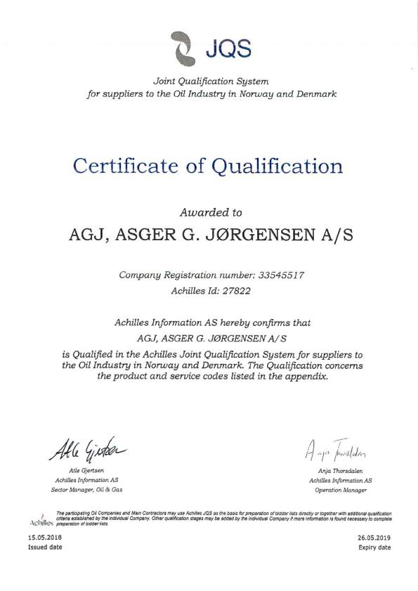 Achilles-2018---2019-AGJ