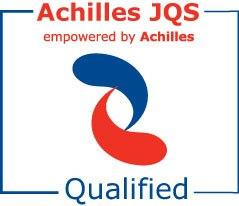 AchillesJQS_qualified%20stamp