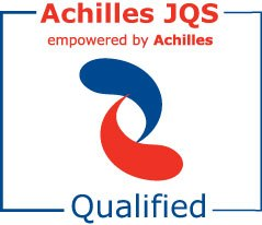 AchillesJQS_qualified_20stamp