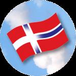 Billedlinks-Norge