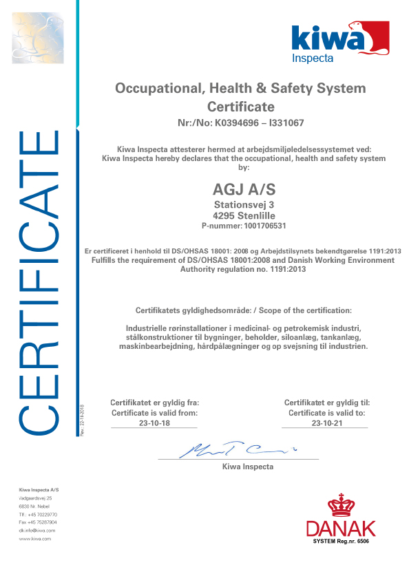 Certifikat--AGJ-OHSAS18001-2019-link