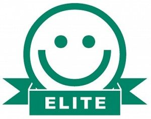 Elite_smiley-left-300x237