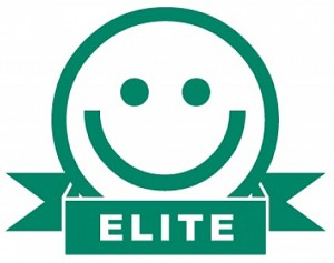 Elite_smiley-left-300x237