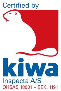 Kiwa-logo-RGB-OHSAS-18001+BEK-2019