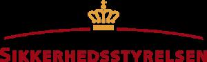 Logo-sikkerhedsstyrelsen-500px-maj-2020