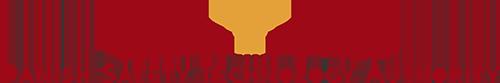 Logo-sikkerhedsstyrelsen-UK-500px-maj-2020