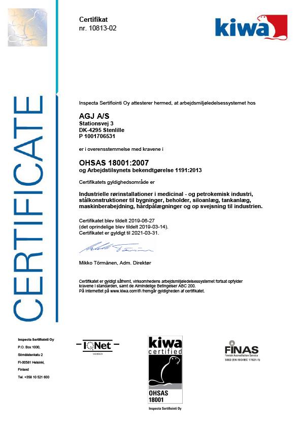 OHSAS-18001-certifikat-aug-2019