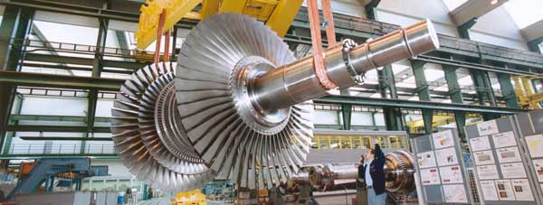 Turbineakselny2009